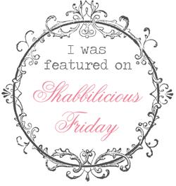 Shabbilicious-Friday-featured-blog1