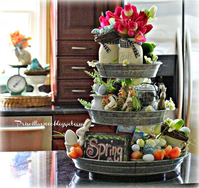 http://priscillas2000.blogspot.com/2015/03/spring-galvanized-centerpiece.html