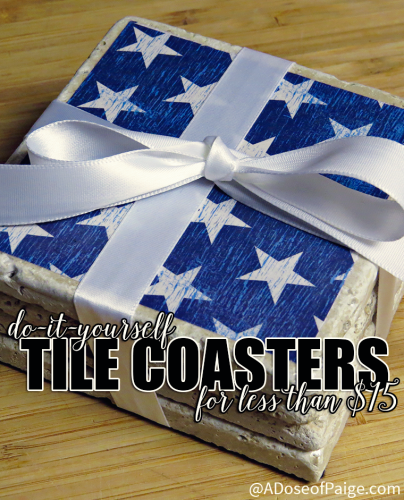 tilecoasters