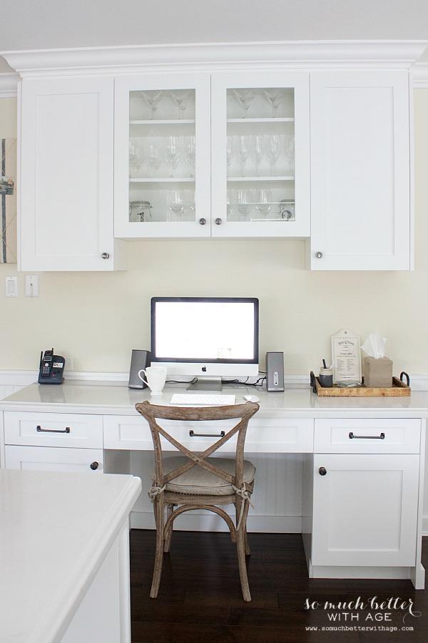 white-kitchen-office