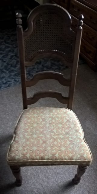 Original Chair